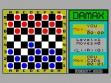 logo Emulators DAMAX