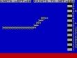 Логотип Emulators DARTS