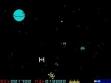 logo Emulators DEATH STAR INTERCEPTOR (CLONE)