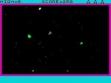 Логотип Emulators DEEP SPACE (CLONE)