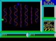logo Emulators DEUS EX MACHINA (CLONE)