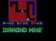 logo Emulators DIAMOND MINE
