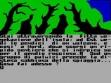 Logo Emulateurs DICK IRONSIDE - PROGETTO ATLANTIDE