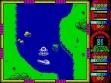 logo Emuladores DIZZY - DOWN THE RAPIDS (CLONE)