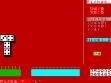 logo Emulators DOMINO 3-D