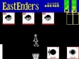 logo Emulators EASTENDERS (CLONE)