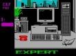 logo Emulators EXPERT