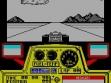 logo Emulators F-1