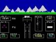 Логотип Emulators FLIGHT PATH 737 (CLONE)