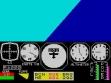 logo Emulators FLIGHT SIMULATION (CLONE)