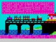 logo Emulators FLYING TRAIN
