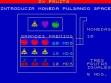Логотип Emulators FRUIT