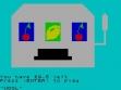 logo Emuladores FRUITMACHINE (CLONE)
