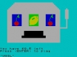 logo Emulators FRUITMACHINE (CLONE)