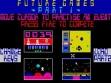 logo Emulators FUTURE GAMES