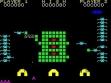logo Emulators GALACTIC JAIL BREAK