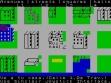 logo Emulators GHOST EMBUSTES 2 V.1