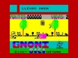 Логотип Emulators GNONI
