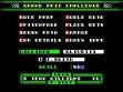 logo Emulators GRAND PRIX CHALLENGE (CLONE)