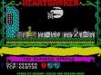 Логотип Emulators HEARTBROKEN (CLONE)