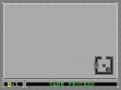 logo Emulators HIDDEN MAZES