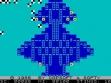 Логотип Emulators HIVE