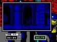 logo Emulators HOSTAGE: RESCUE MISSION