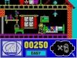 logo Emulators HUXLEY PIG