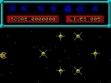 Логотип Emulators HYPERLANE