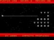 logo Emulators IMPACTO PROFUNDO