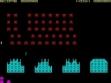 logo Emulators INVADERS (CLONE)