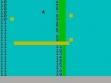 logo Emulators ISLAND (CLONE)