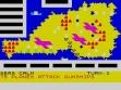 Логотип Emulators IWO JIMA (CLONE)
