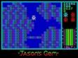 logo Emulators JASON'S GEM (CLONE)