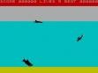 logo Emuladores JAWS REVENGE