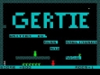 Логотип Emulators JET SET GERTIE