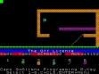 Логотип Emulators JET SET WILLY - EDITOR