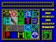 logo Emulators JUMBLY
