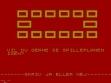 logo Emulators KALAHA