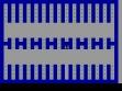 logo Emulators KAMIKAZE COLLECTOR
