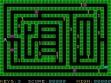logo Emuladores KEYMAZE 1 (CLONE)