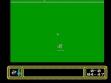 logo Emulators KICK OFF 2 (CLONE)