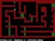 logo Emulators KILL WAR 4