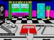 Логотип Emulators KILLED UNTIL DEAD (CLONE)