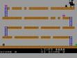 logo Emulators KILLER KNIGHT (CLONE)