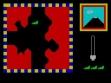 Logo Emulateurs KRAKATOA