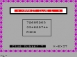 Логотип Emulators KRAKIT