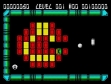 logo Emulators KRAKOUT