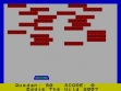logo Emulators LADRILLAZO