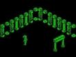 Логотип Emulators THE LAST MOHICAN